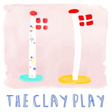 TheClayPlay